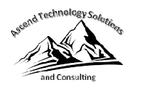 Ascend Technology Solutions